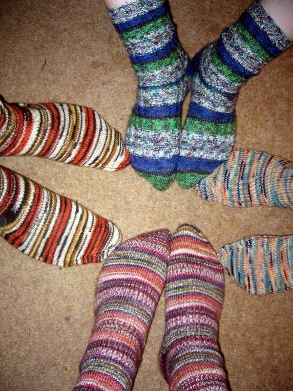 sock-parade-2