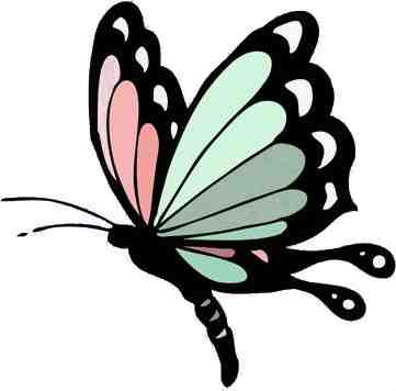 replacementbutterfly -1